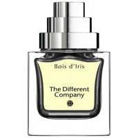 The Different Company Bois d`Iris - туалетная вода - 50 ml