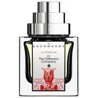 The Different Company Bachmakov Le Parfum - туалетная вода - 50 ml