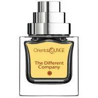 The Different Company Oriental Lounge - туалетная вода - 50 ml