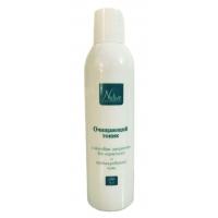 Native Cosmetics - Очищающий тоник с матовым эффектом для нормальной и комбинированной кожи - 200 ml