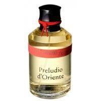 Cale Fragranze d'Autore Preludio d`Oriente - туалетная вода - 50 ml