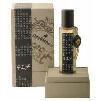 Orobianco 417 for Men