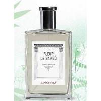 Il Profvmo Osmo Scents Fleur De Bambu - духи - 50 ml