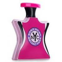 Bond no. 9 Bryant Park - парфюмированная вода - 50 ml