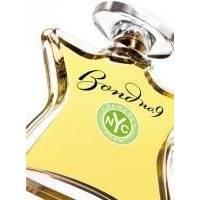 Bond no. 9 Gramercy Park - парфюмированная вода - 50 ml