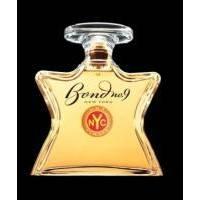 Bond no. 9 H.O.T. Always - парфюмированная вода - 100 ml