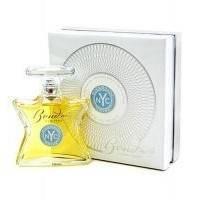 Bond no. 9 Riverside Drive - парфюмированная вода - 100 ml TESTER