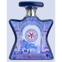 Bond no. 9 Washington Square - парфюмированная вода - 100 ml