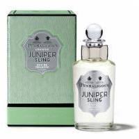 Penhaligons Juniper Sling - туалетная вода - 30 ml