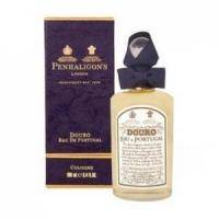 Penhaligons Douro Eau de Portugal Cologne - одеколон - 100 ml