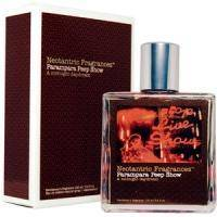 Neotantric Fragrances Parampara Peep Show