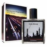 Neotantric Fragrances Dirty Momey - туалетная вода - 100 ml TESTER