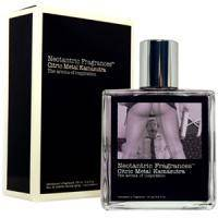 Neotantric Fragrances Citric Metal Kamasutra Men