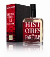 Histoires de Parfums Olympia