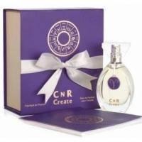 CnR Create Aries Wom Овен - парфюмированная вода - 50 ml TESTER