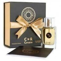 CnR Create Capricorn Men Козерог - туалетная вода - 100 ml