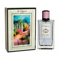 Le Parfumeur Pasion et Amour - парфюмированная вода - 50 ml