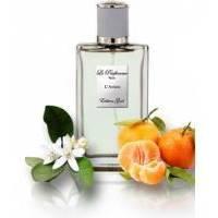 Le Parfumeur L'artiste - туалетная вода - 50 ml