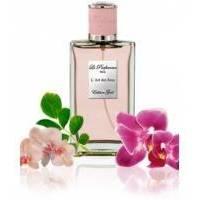 Le Parfumeur L'art des Sens - парфюмированная вода - 50 ml