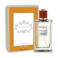 Le Parfumeur Aphrodisiaque - парфюмированная вода - 100 ml