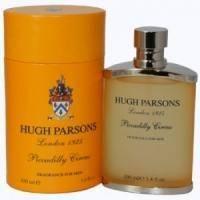 Hugh Parsons Piccadilly Circus - парфюмированная вода - 100 ml TESTER