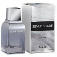 Ajmal - Silver Shade - парфюмированная вода - пробник (виалка) 1.5 ml