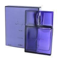 Ajmal - Sacrifice For Her - парфюмированная вода - 50 ml