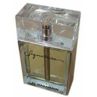 Al Haramain Signature For Men