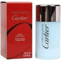 Cartier Declaration - дезодорант стик - 75 ml