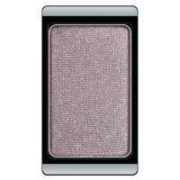 Тени для век перламутровые Artdeco - Eye Shadow №12