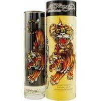 Christian Audigier Ed Hardy Man - парфюмированная вода - 100 ml TESTER