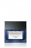 s.Oliver Difference Men - туалетная вода - 30 ml