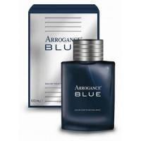 Arrogance Blue - туалетная вода - 50 ml