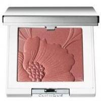 Румяна для лица компактные Clinique - Fresh Bloom Allover Colour №13 Plum Poppy Blend - 9g
