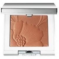 Румяна для лица компактные Clinique - Fresh Bloom Allover Colour №12 Almond Blossom - 9g