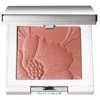 Румяна для лица компактные Clinique - Fresh Bloom Allover Colour №11 Peony Blend - 9g