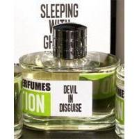 Mark Buxton Devil In Disguise - парфюмированная вода - 100 ml TESTER