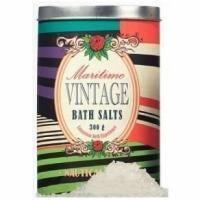 Соль для ванны Mades Cosmetics