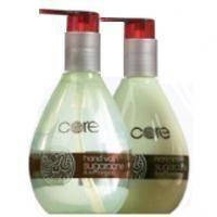 Mades Cosmetics - Лосьон для рук Core сахарный тростник и лемонграсс - 300 ml