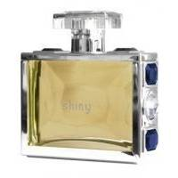 Giorgio Monti Shiny for Men - парфюмированная вода - 80 ml