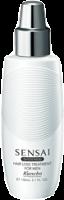 Kanebo Восстанавливающее средство для волос для мужчин - Shidenkai - 150 ml TESTER