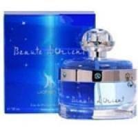 Johan B Beaute d'orient - парфюмированная вода - 100 ml