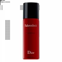 Christian Dior Fahrenheit -  дезодорант - 150 ml