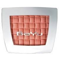 Компактные румяна BeYu - Color Passion Blusher №295 creamy orange