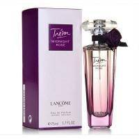 Lancome Tresor Midnight Rose - парфюмированная вода -  пробник (виалка) 1.5 ml