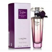Lancome Tresor Midnight Rose - парфюмированная вода - 75 ml TESTER