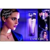 Lancome Tresor Midnight Rose - парфюмированная вода - 50 ml