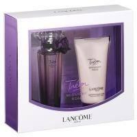 Lancome Tresor Midnight Rose -  Набор (парфюмированная вода 30 + лосьон-молочко для тела 50)