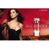 Lancome Magnifique -  гель для душа - 200 ml