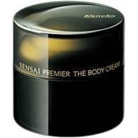 Kanebo Крем для тела - Sensai Premier The Body Cream - 200 ml